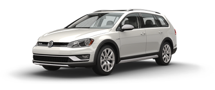 Diagram Alltrack for your 2008 Volkswagen Rabbit