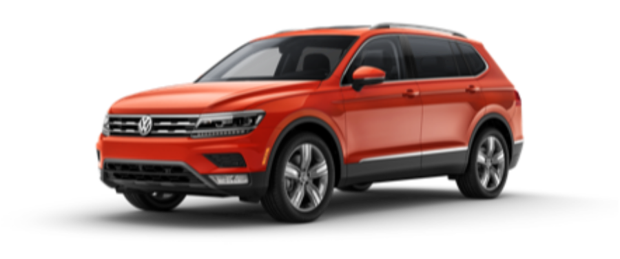 Diagram Tiguan for your 2008 Volkswagen Rabbit